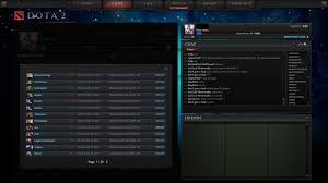 general ranked matchmaking feedback thread read op page 9