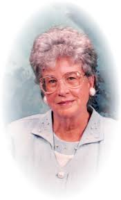 Lona Bell Aye, age 90, of Miles City
