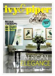Small Picture Home Interior Magazine 28 Home Design And Decor Magazine Home