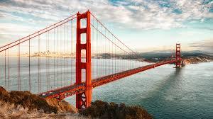 <b>Golden Gate Bridge</b> - Length, Facts & Height - HISTORY