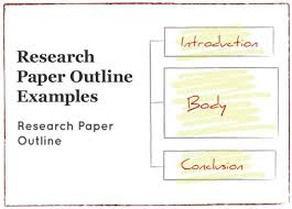 best research paper outline template ideas  research essay ideas what is a research paper research paper essay ideas about