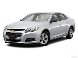 All Chevy chevy cars 2015 : All Chevy » 2015 Chevrolet Cars - Old Chevy Photos Collection, All ...