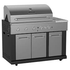 Master Forge Outdoor Kitchen Master Forge Outdoor Kitchen Image Master Forge Outdoor Kitchen