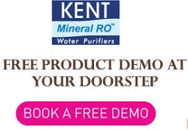 Image result for free demo kent ro