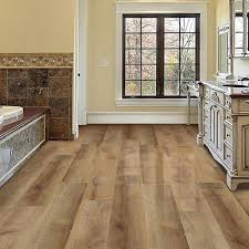 great trafficmaster allure ultra vinyl plank flooring reviews trafficmaster allure ultra wide golden oak wheat resilient vinyl