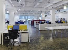 open space office design ideas. Gorgeous Open Home Office Design Ideas Full Size Of Holiday House Ideas: Space