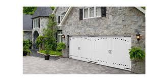 coastal garage doorsAmar Garage Doors Examples Ideas  Pictures  megarctcom Just