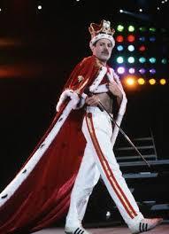 Afbeeldingsresultaat voor Freddie Mercury