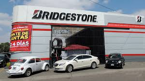 new car dealership press releaseBridgestone Americas Press Releases