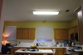 modern fluorescent kitchen lighting. medium image for mesmerizing modern fluorescent kitchen lighting 53 endon chrome ceiling light c