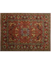 full size of area rugs incredible 12x15 area rugs image ideas incredible 12x15 area rugs