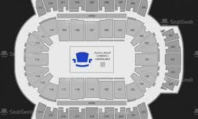 Centurylink Center Bossier City Seating Chart Chi Health Center Seating Chart Inspirational Centurylink
