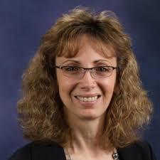 Dr. Rena McDermott, MD – Hillsborough, NJ   Infectious Disease