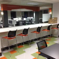 New and Used fice Furniture Breakroom