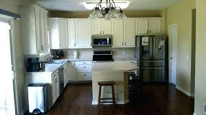 kitchen cabinet paint cost how much does it cost to paint kitchen inside cabinet painting cost ideas