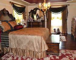 white victorian bedroom furniture. The Victorian Bedroom In Style White Furniture Sets