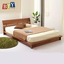 Simple Bed Design Classy Designs For Home Custom Sofa Bunk Indian Best