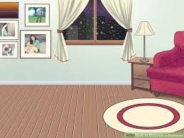 image titled decorate. Decorate A Room 13 Homely Ideas Image Titled Bedroom Step 15