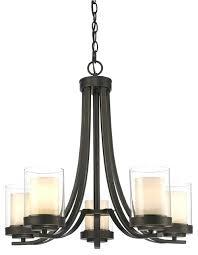5 light chandelier bronze in 5 light aged bronze candle chandelier hampton bay 5 light oil 5 light chandelier bronze maxim 5 light inch oil rubbed
