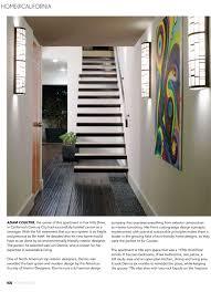 American Home Designers Concept Simple Inspiration Design