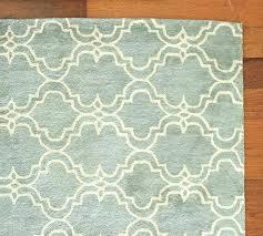 10 square rug square rug wool area rugs 8 x olive cream unique pattern classic new 10 square jute rug