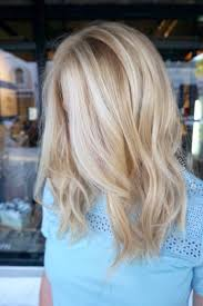 Best Light Brown Hair With Blonde