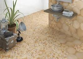 country cottage style tiles with a twist the laverton collection