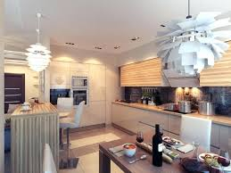 wallpaper gorgeous kitchen lighting ideas modern. Full Size Of Hanging Kitchen Lights Over Island How To Create Beautiful Lighting Designs Ideas Image Wallpaper Gorgeous Modern I