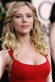 100 best images about Scarlett Johansson on Pinterest
