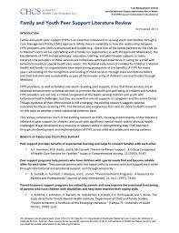opinion essay about a films konusu
