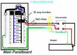 wiring diagram for qmark heater wiring image wiring diagram for garage heater wiring auto wiring diagram on wiring diagram for qmark heater electric