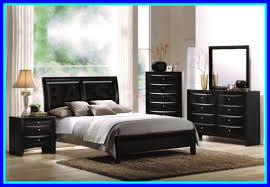darkwood bedroom furniture. Stunning Modern Dark Wood Bedroom Furniture Of Decor With Ideas And Trend Darkwood N