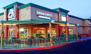 temecula riverside county bahama bucks shaved ice franchises 2 locations