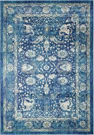 area rugs blue navy blue area rug this one is my favorite because it pulls in