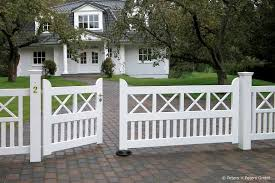Buying the Right Gate A Few Important Considerations KUKUN