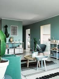 living room  monotone color palette living room colour scheme