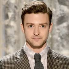 Justin timberlake has rocked some longer, straighter styles over the years, which would have required straightening. 50 Justin Timberlake Hairstyles Men Hairstyles World