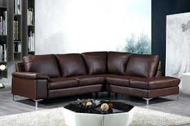 wayfair leather sofa homes leather sectional area sofas chesterfield in caramel rustic wayfair faux leather sofa