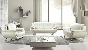 white leather sofa set off white leather sofa set white leather sofa set exquisite fresh white white leather sofa set off