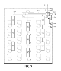 patent us8710697 bi level switching power packs google patent drawing