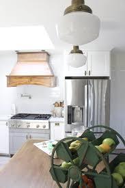 white cottage kitchen renovation reveal kitchen design decorating ideas home white88 white