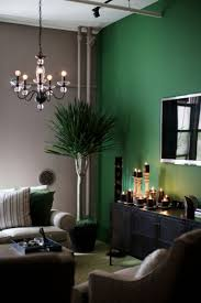 Living Room Colors With Brown Furniture 17 Best Ideas About Brown Accent Wall On Pinterest Brown Bedroom