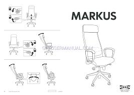 Ikea Instruction Manuals Ikea Futon Assembly Instructions Roselawnlutheran