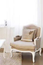 burlap furniture. 139 best burlap furniture images on pinterest chairs for the home and chair