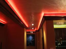 led lighting strips for home. led strips used for creative and energyefficient home lighting led