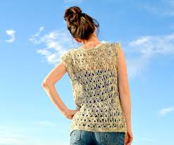 Lacy Crochet Cardigan Pattern New Decorating Ideas