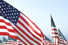 United States of America - Narcity