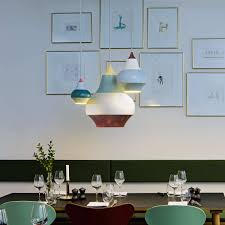 editor s picks 10 lighting designs to add character to a space ylighting ideas