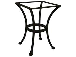 medium size of round black metal accent table patio wrought iron small furniture for kitchen delectable