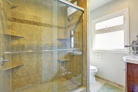 ready to update the bathroom in your billings mt home